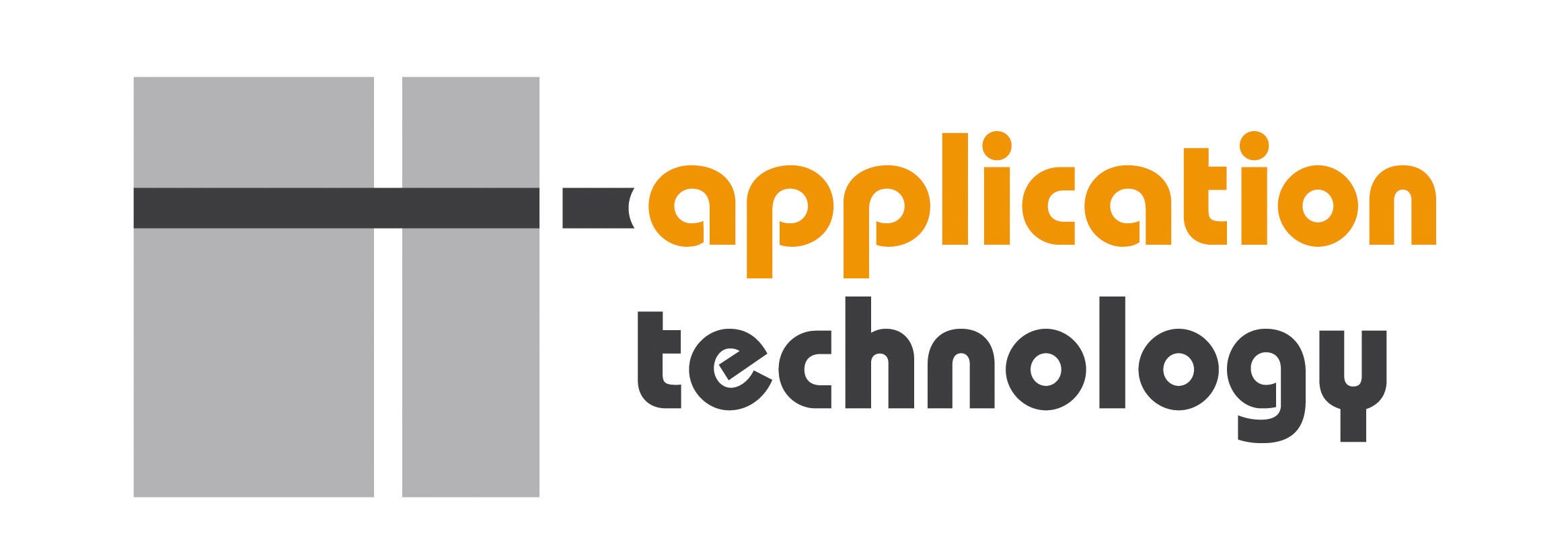 applicationtechnology