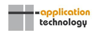 applicationtechnology